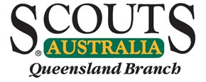 Queensland Scout Badge History